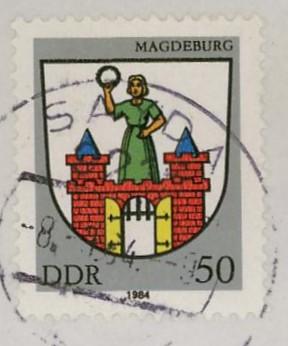 Wappen Wappen10