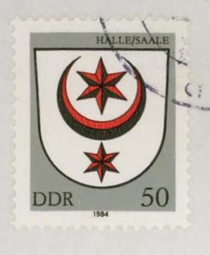 Wappen Wappen11