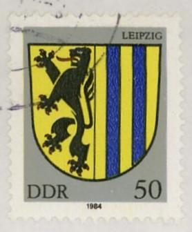 Wappen Wappen12