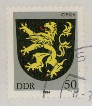 Wappen Wappen13