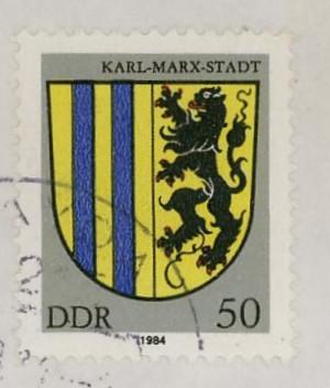 Wappen Wappen14