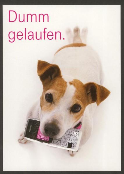 Moderne Werbekarten Wertbe10