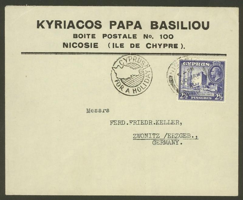 Zypern Zypern11