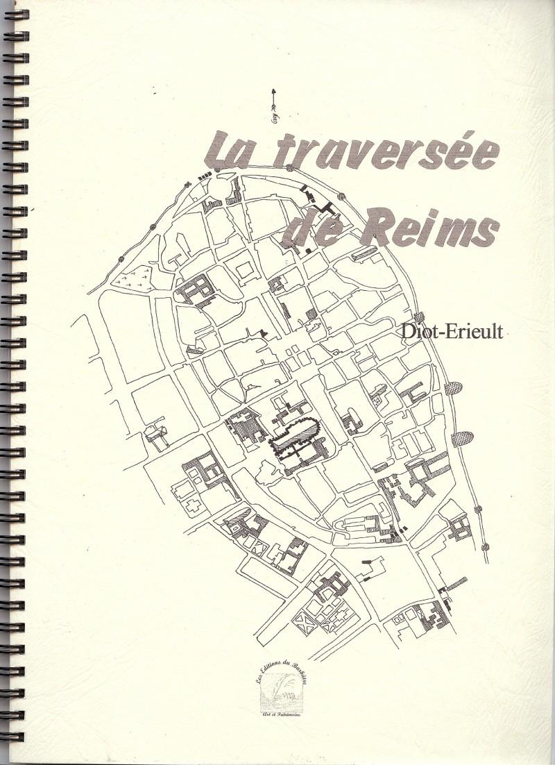 Plans de la Ville 001_co10