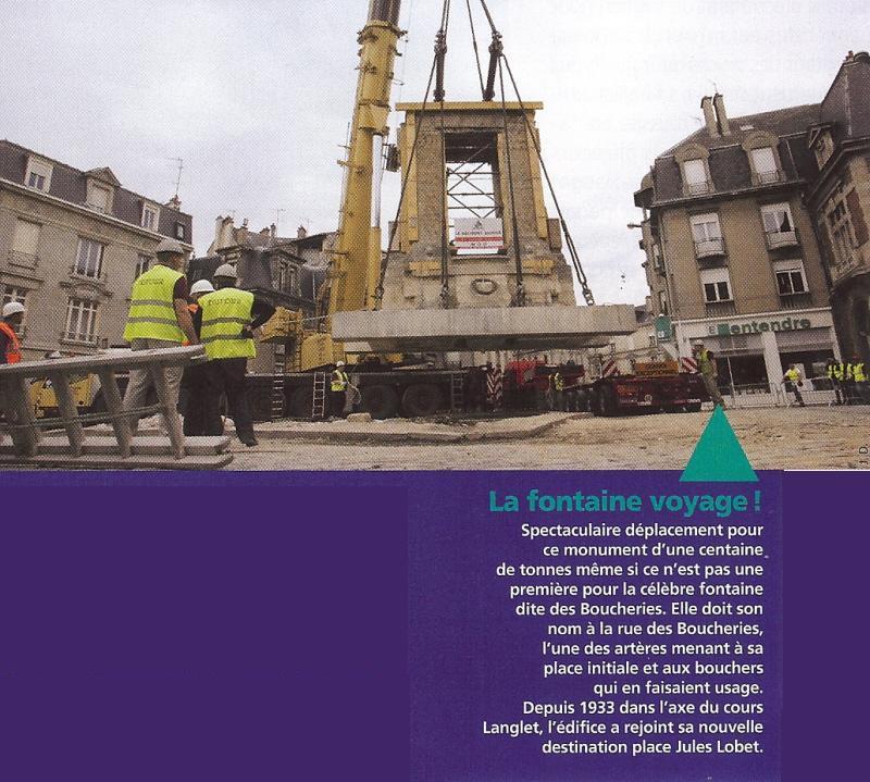 VRI - Ville de REIMS Informations 0111