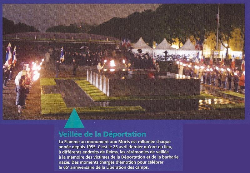 VRI - Ville de REIMS Informations 0112