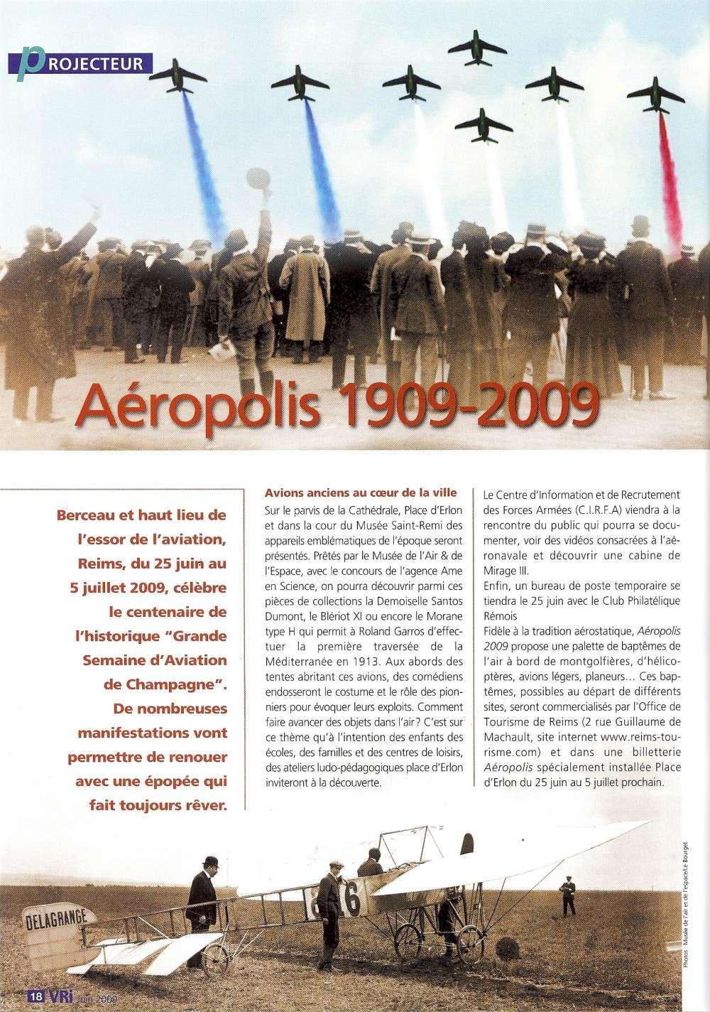 VRI - Ville de REIMS Informations 0212