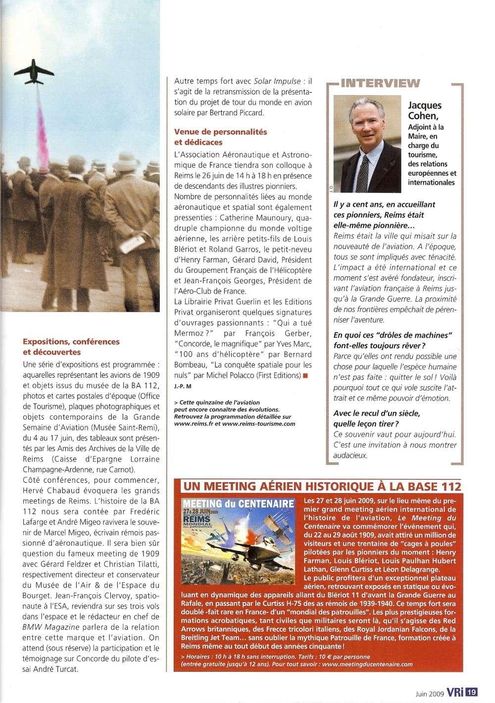 VRI - Ville de REIMS Informations 0312