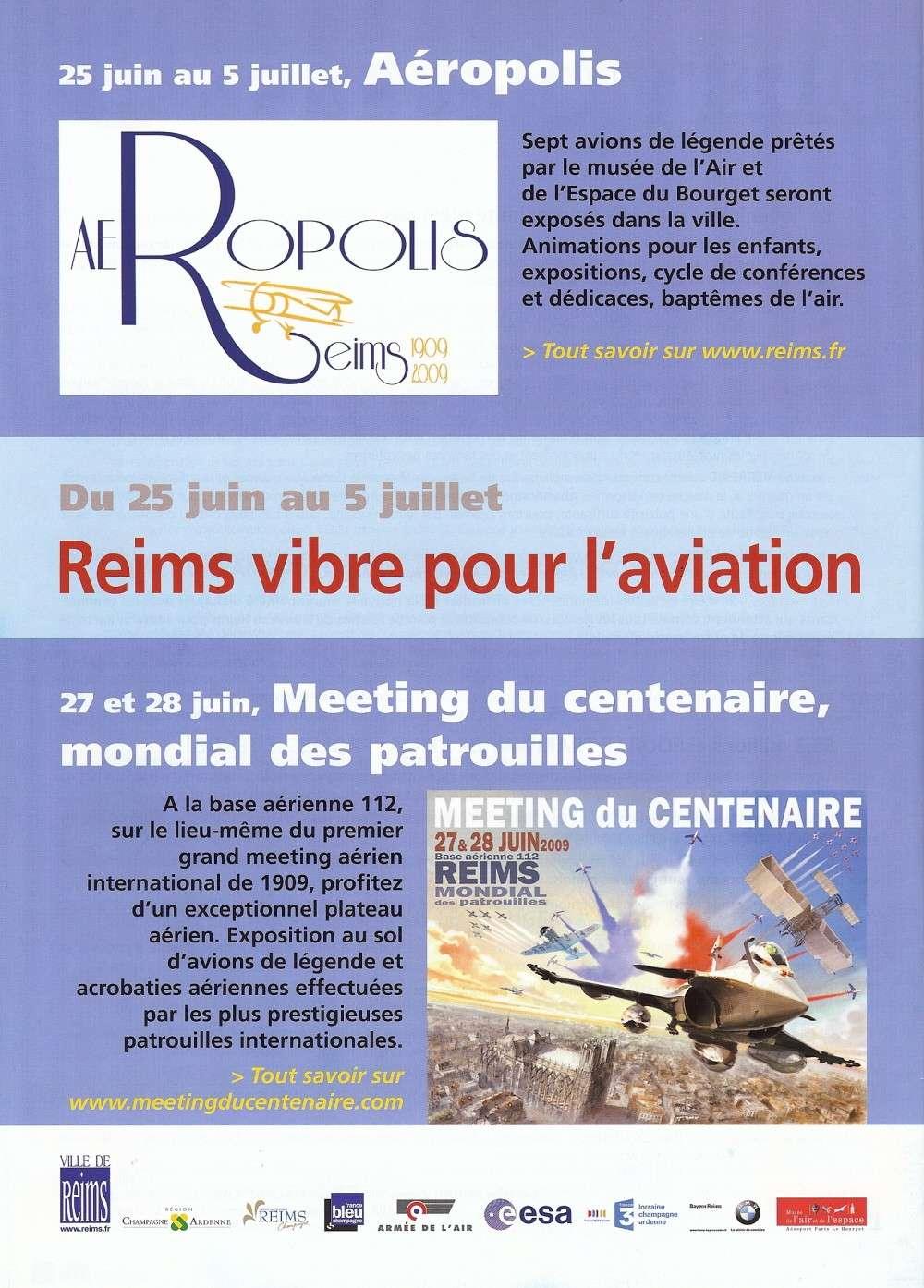 VRI - Ville de REIMS Informations 0510