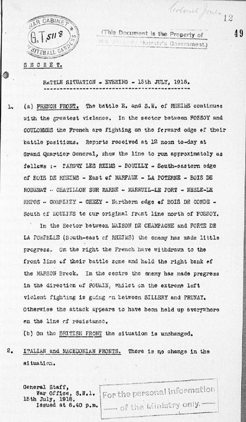Documents Britanniques 07-15_10