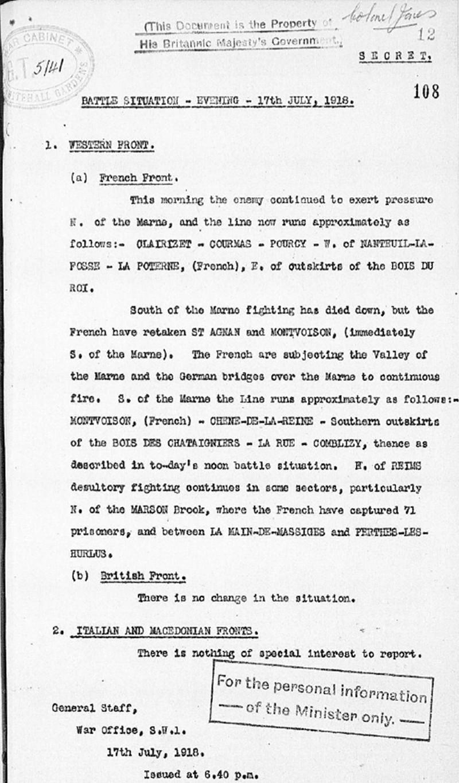 Documents Britanniques 07-17_10
