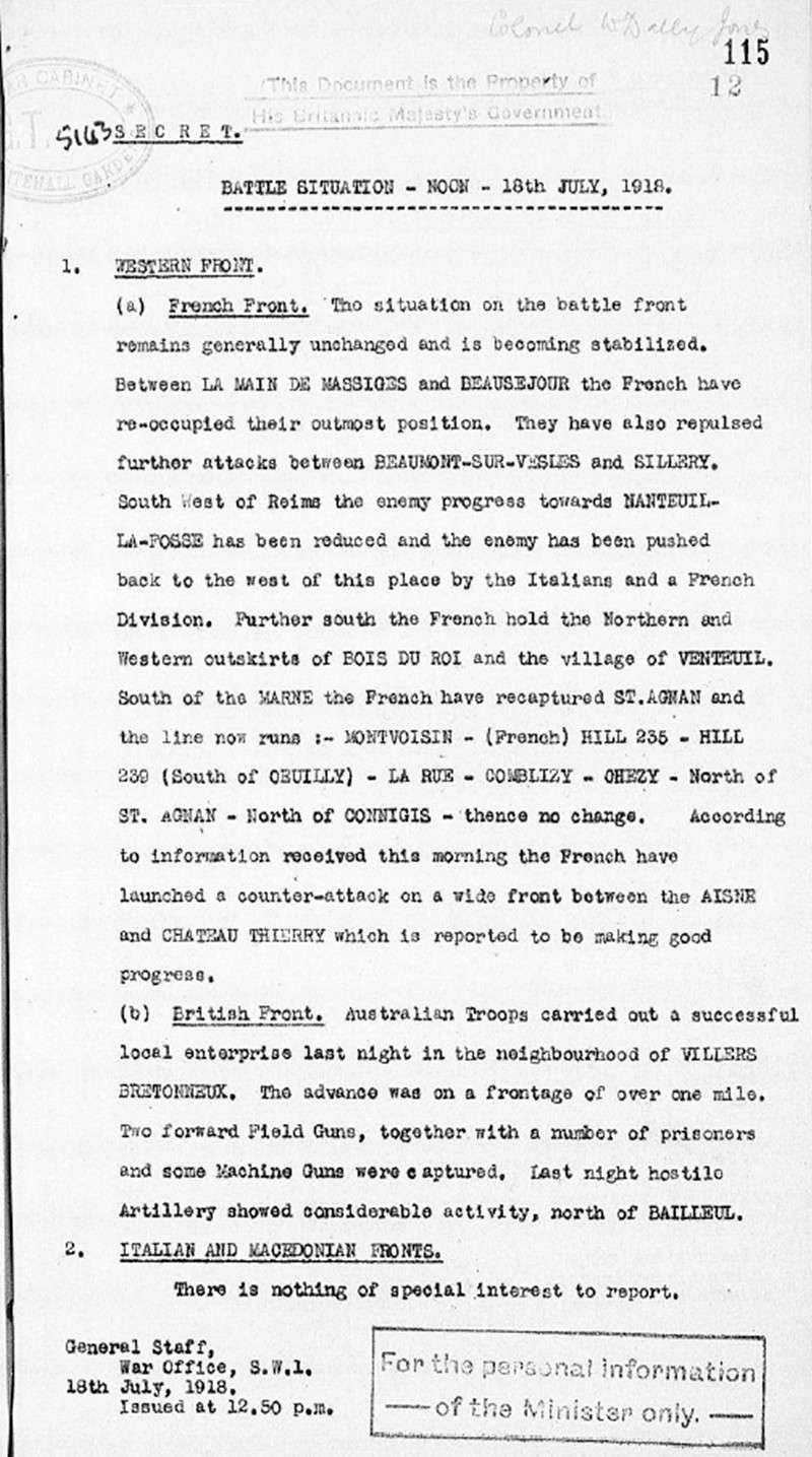 Documents Britanniques 07-18_10