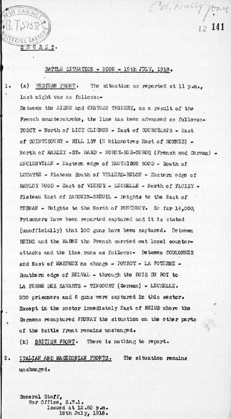 Documents Britanniques 07-19_10