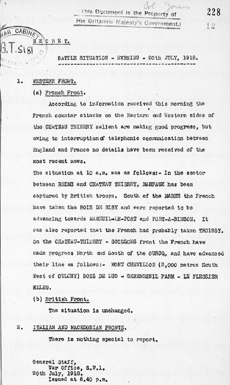 Documents Britanniques 07-20_10