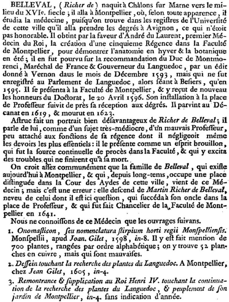 Célébrités Châlonnaises Bellev10