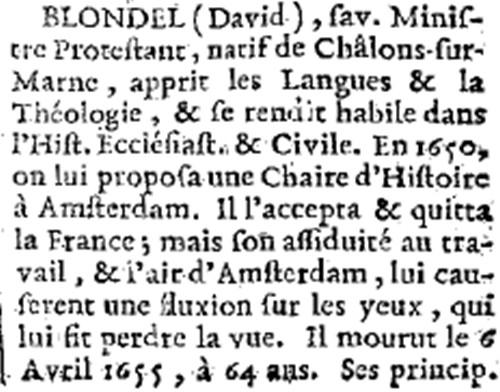 Célébrités Châlonnaises Blonde10