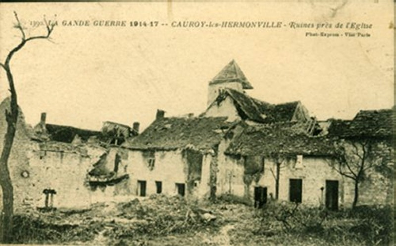 CAUROY-les-HERMONVILLE Cauroy10
