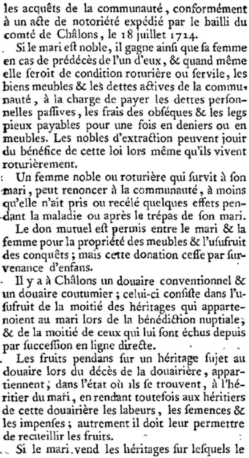CHÂLONS-sur-MARNE (ou en-CHAMPAGNE) Chalon13