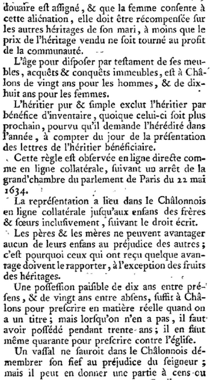CHÂLONS-sur-MARNE (ou en-CHAMPAGNE) Chalon14