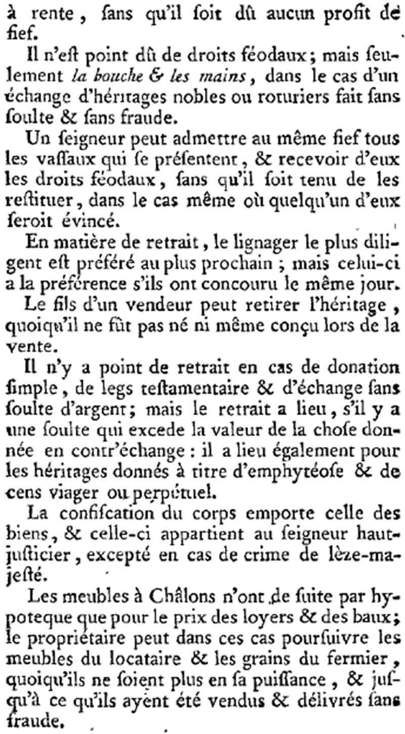 CHÂLONS-sur-MARNE (ou en-CHAMPAGNE) Chalon15