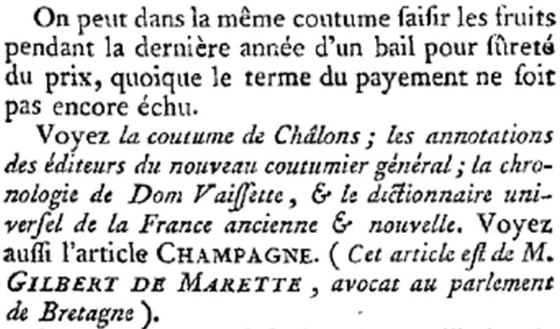CHÂLONS-sur-MARNE (ou en-CHAMPAGNE) Chalon16