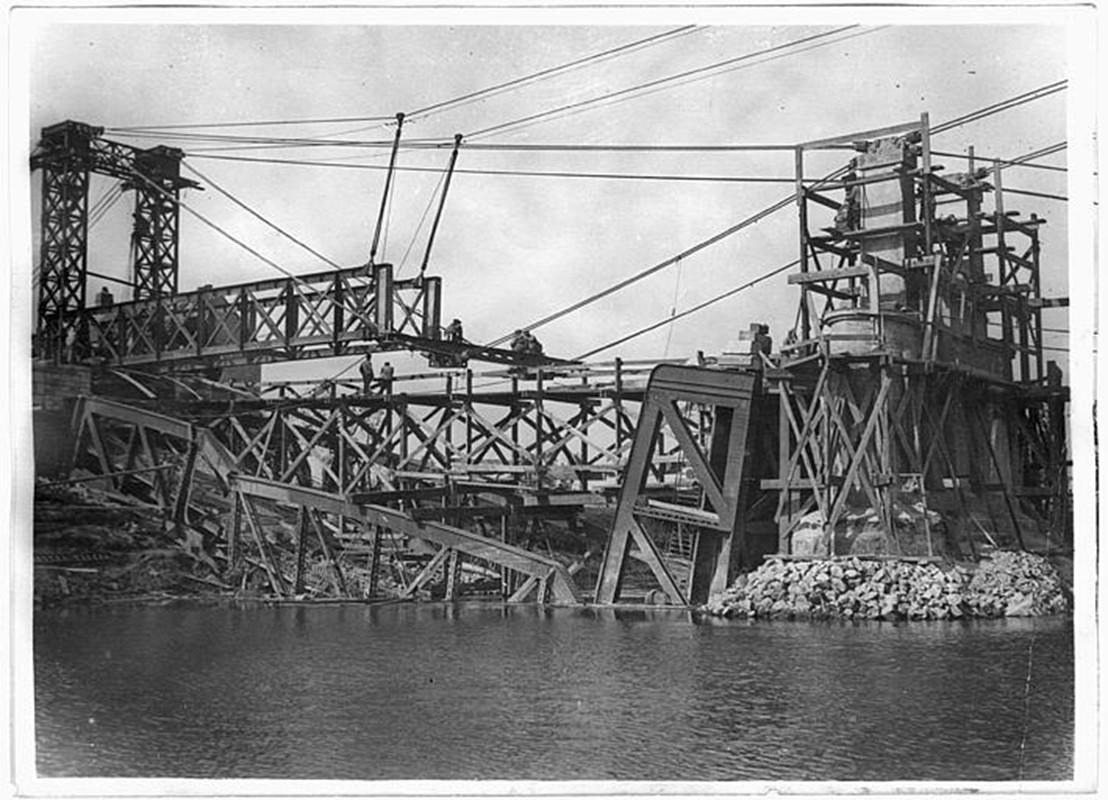 La Grande Guerre - 1ère Guerre Mondiale - 1914-1918 Dorman18
