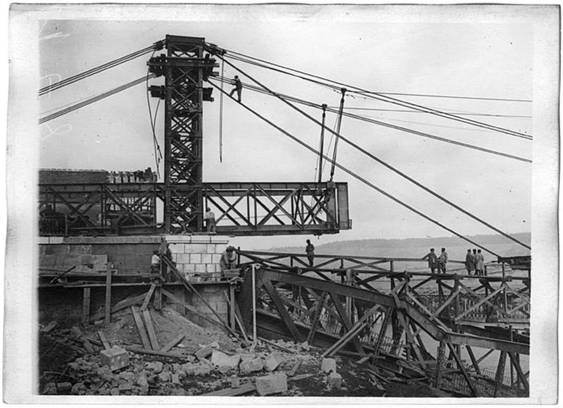 La Grande Guerre - 1ère Guerre Mondiale - 1914-1918 Dorman19