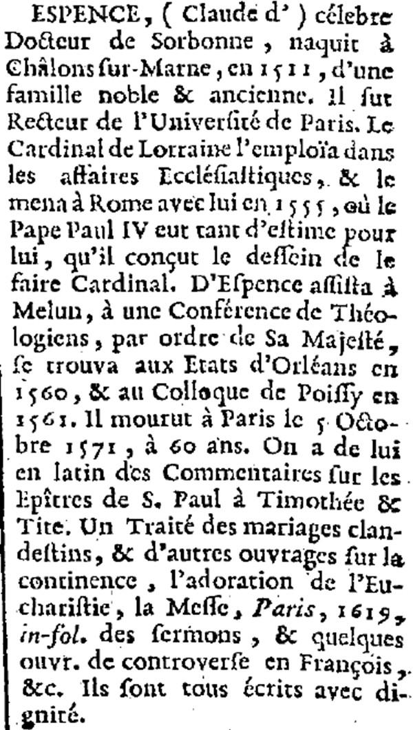 Célébrités Châlonnaises Espenc10