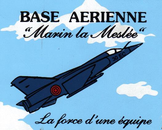 Aéropolis & le Meeting du Centenaire - REIMS 2009 Magnet10