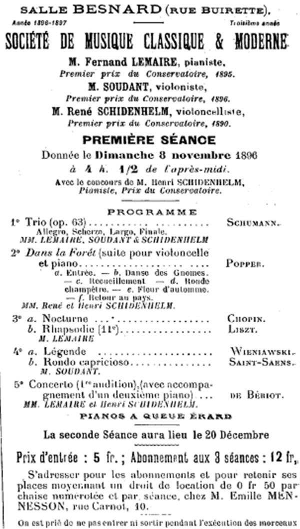 Sociétés de Musique - Concerts Na_d0110