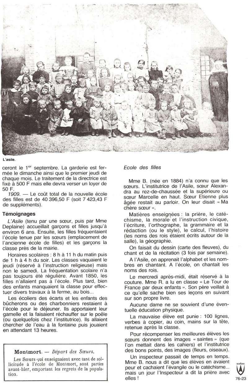 Folklore de Champagne Numari34