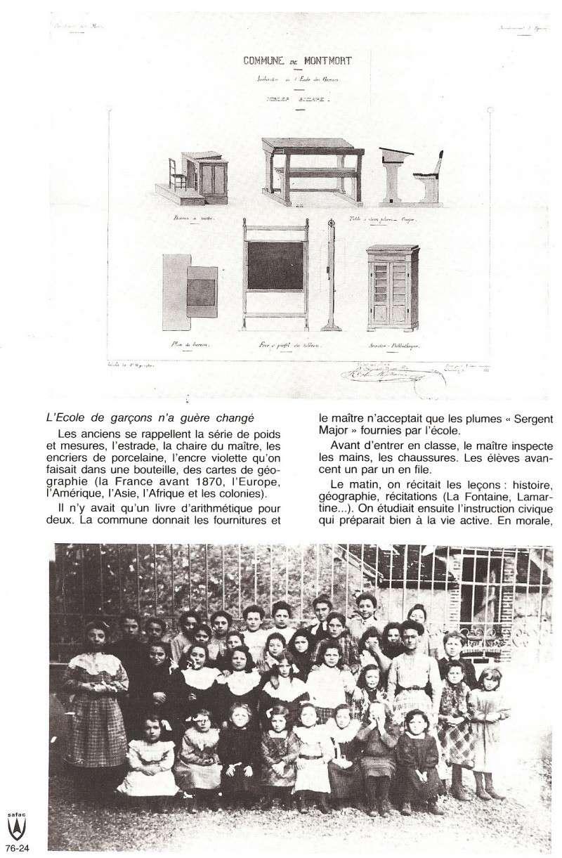 Folklore de Champagne Numari35