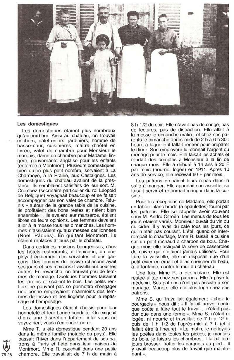Folklore de Champagne Numari39