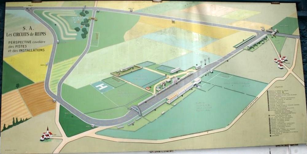 Le Circuit de Reims-Gueux Plan_d10
