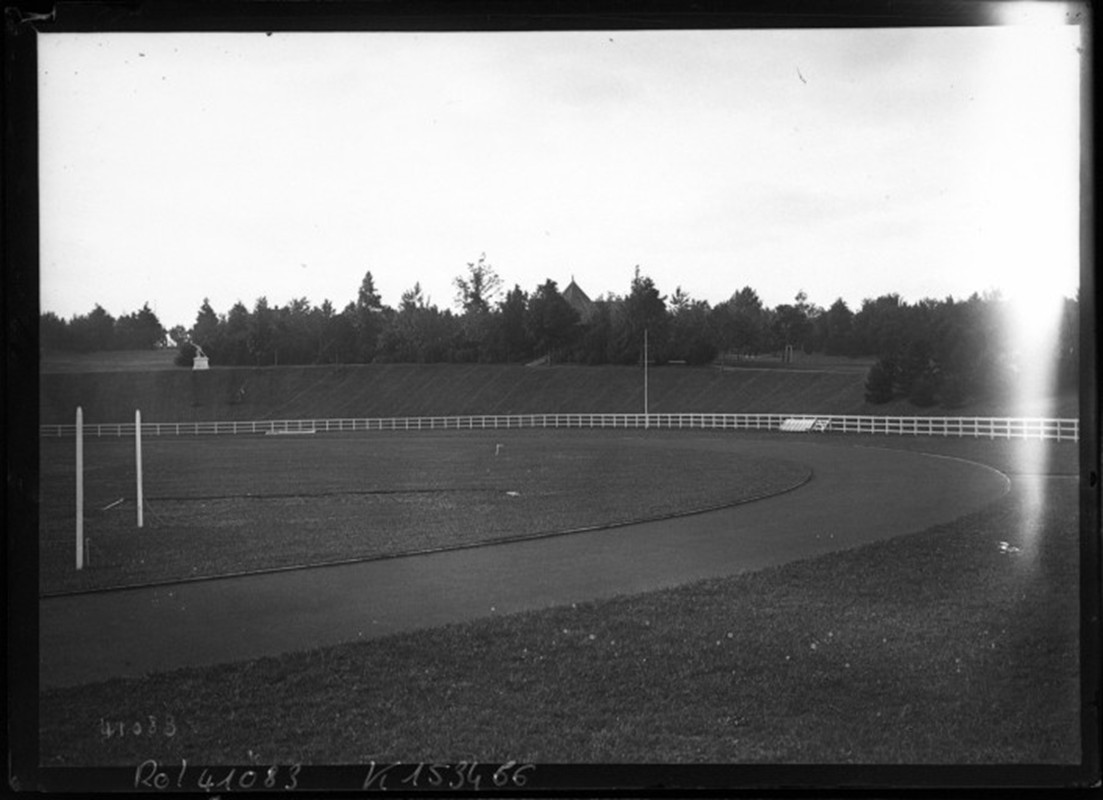 Le Collège d'Athlètes du Parc POMMERY à REIMS Reims_14