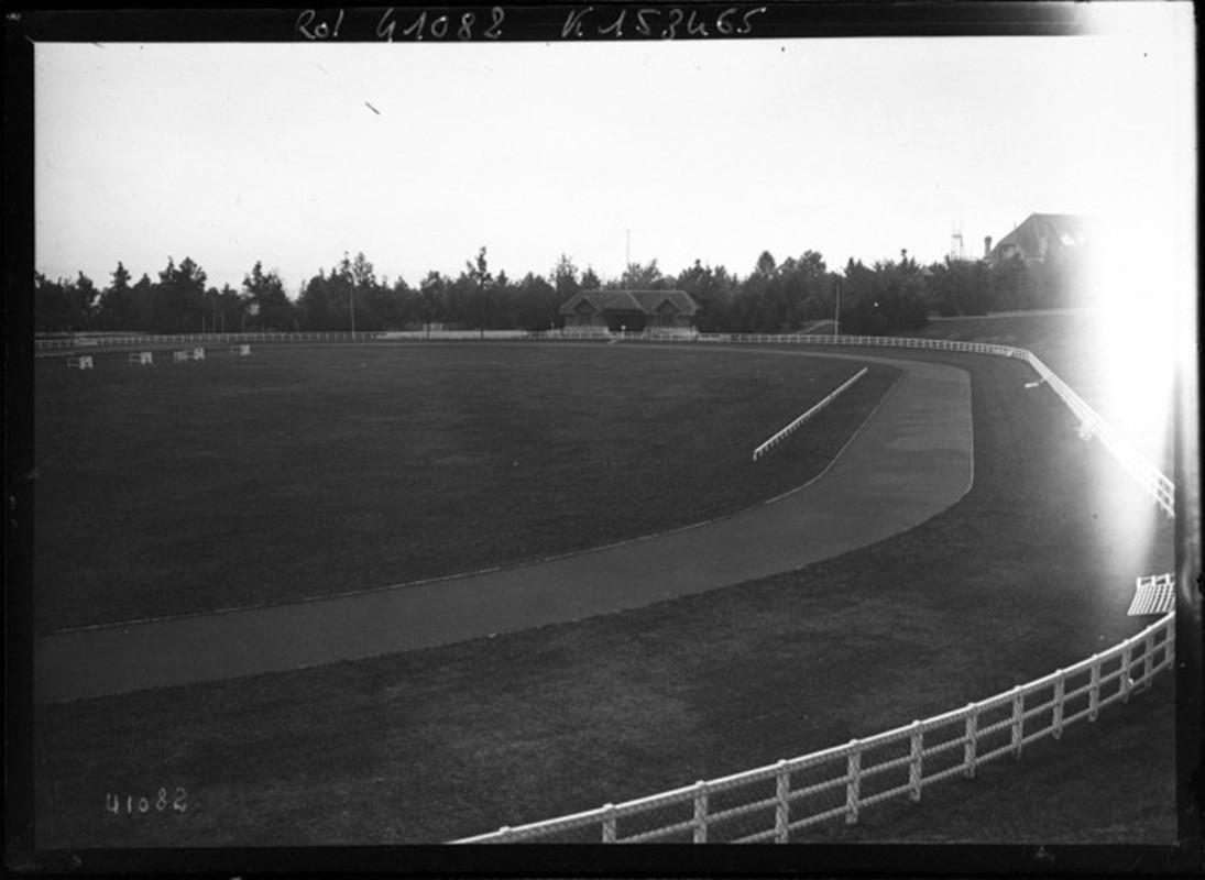 Le Collège d'Athlètes du Parc POMMERY à REIMS Reims_15