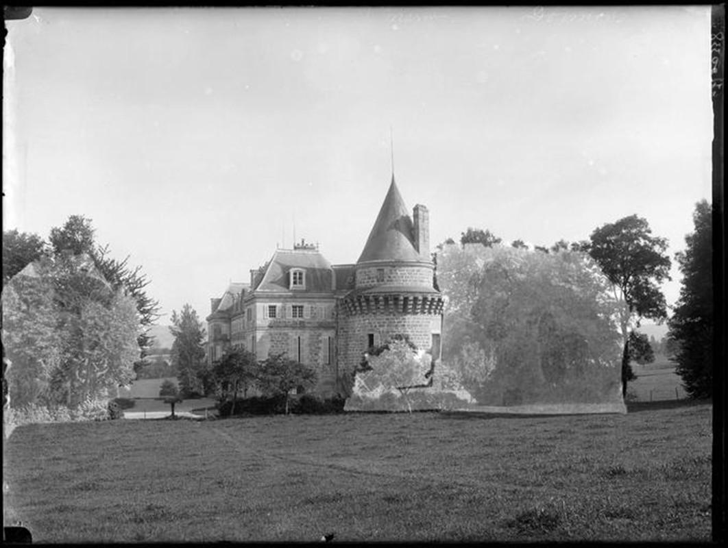 Les Châteaux Tour10
