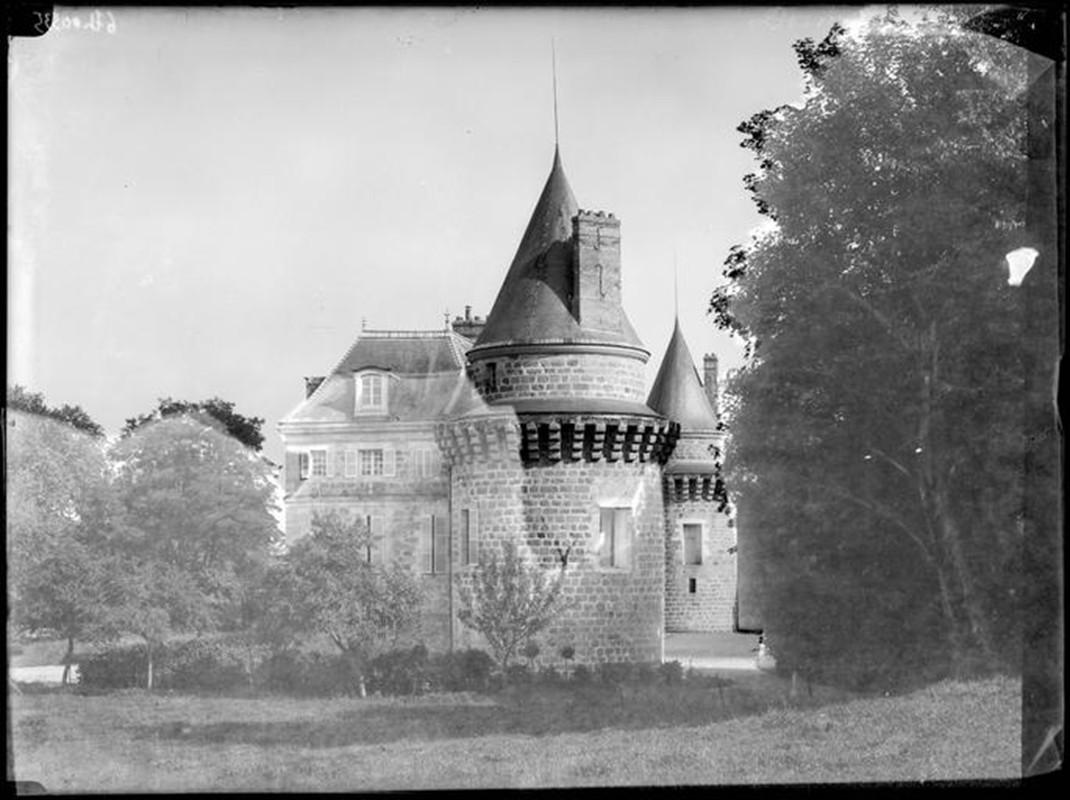 Les Châteaux Tour_210