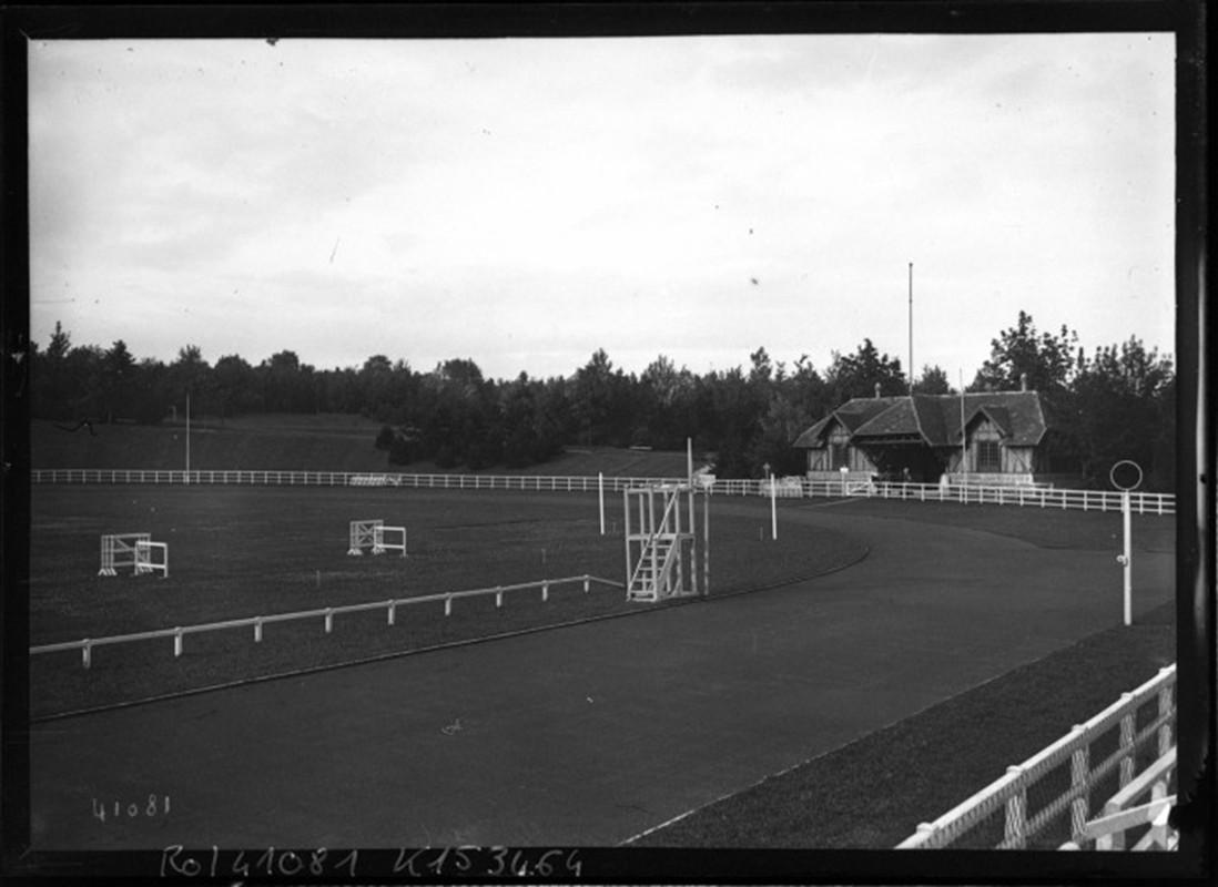 Le Collège d'Athlètes du Parc POMMERY à REIMS Vue_du11