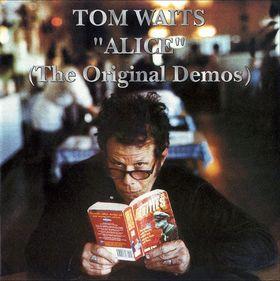 TOM WAITS le californien 15843910