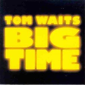 TOM WAITS le californien Big_ti10