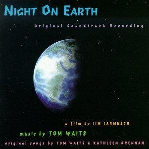 TOM WAITS le californien Night_10