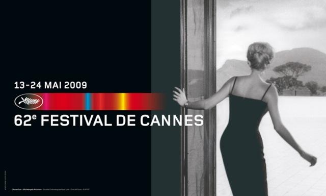 FESTIVAL DE CANNES - 13-24 MAI 2009 Paysag10