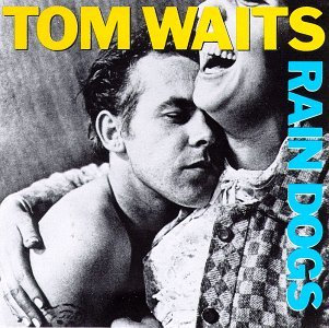 TOM WAITS le californien Raindo10