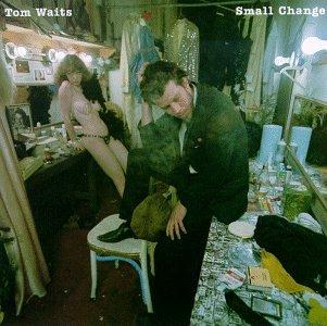 TOM WAITS le californien Small_10
