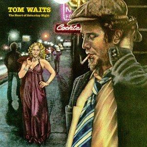 TOM WAITS le californien The_he10