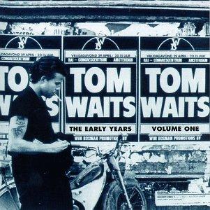 TOM WAITS le californien Theear10