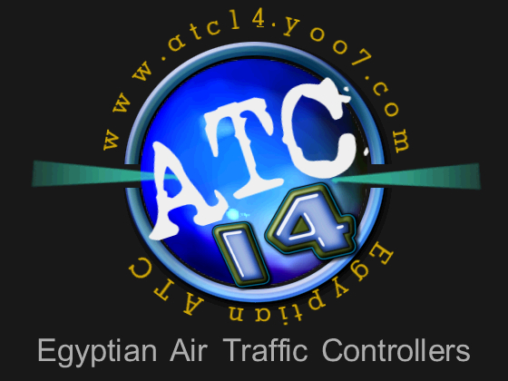 Egyptian Air Traffic Controllers