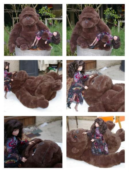 Les Ellowynes de GiGi :) Gorill10