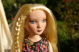 La Jolie Prudence -C\'est la Vie- de Domipol Imgp3811